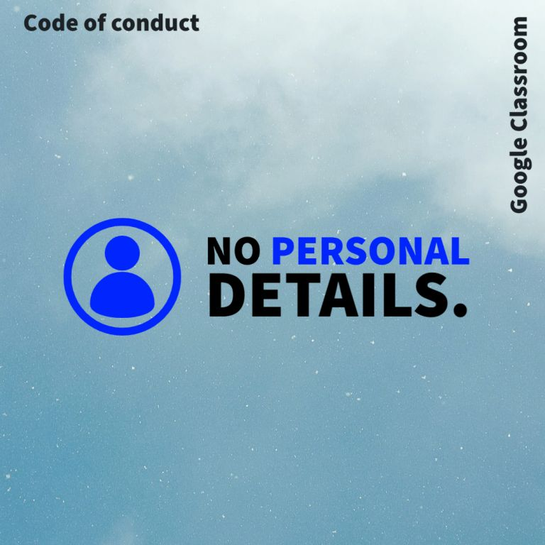 No personal details.